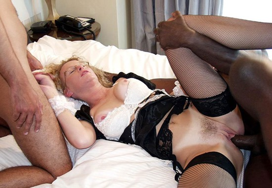 creampie-cathy-double-teamed