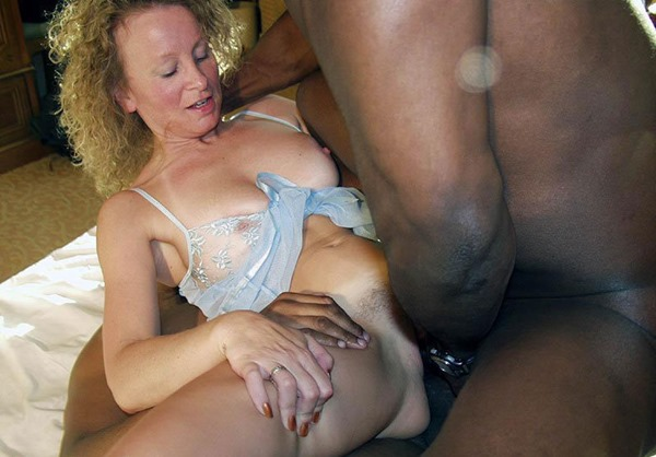 naughty-cathy-double-penetrated